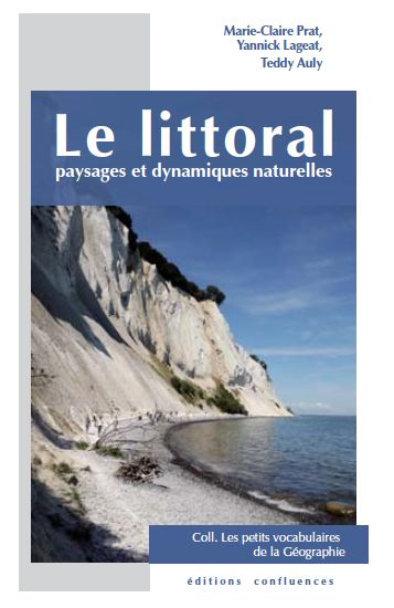 Vocab-littoral