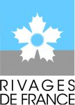 logo-rivagesdeFrance